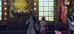 xem phim Thần Y Truyền Kỳ  vtv3 Tập 07  nhấn vào link dưới để xem