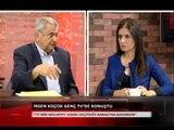 İrsen Küçük - Yeni Güne Merhaba - Kıbrıs Genç TV