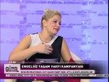 Pelin Oskay ile Güzel Bir Gün - Kıbrıs Genç Tv