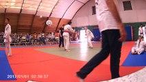 Emilien Mortier tournoi Lizy sur Ourcq 210517