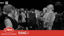 HOW TO TALK GIRLS AT PARTIES - Rang I - VO - Cannes 2017
