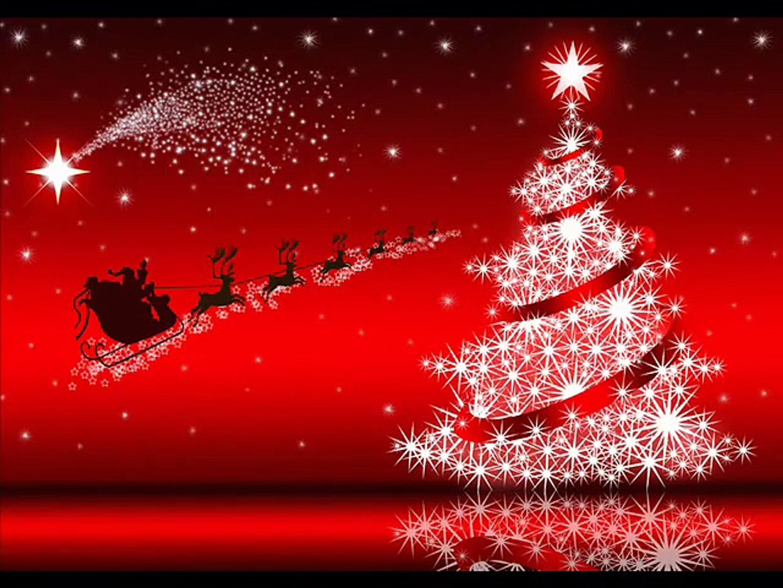 Merry Christmas   Christmas Treezxzxqwqwqq