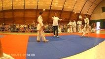 Ewan Goudey tournoi Lizy sur Ourcq 210517 1