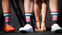 Giro d'Italia - Stage 15 - The Movie