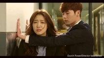 TOP 15 Korean Drama OST - Year End 2016
