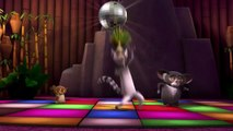 The Penguins Of Madagascar - 1x41 An Elephant Never Forgets