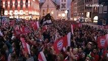 Bayern - Un 27e titre pour le club bavarois