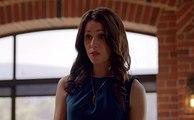 Silicon Valley Season 4 Episode 5 - Part5 Comedy -    Episode HD IMD,