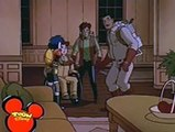 Extreme Ghostbusters - S1 E08 Home Is Where The Horror Is,Tv series online free 2017 hd movies