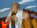 Extreme Ghostbusters - S1 E20 Seeds Of Destruction,Tv series online free 2017 hd movies