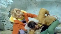 Lost In Space S03 E13  E13 And E14 And E15 part 2/4 part 1/2
