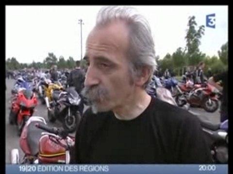ABCM - le 23 Juin pour des Circuits Motos en Bretagne