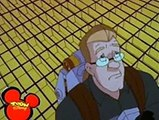 Extreme Ghostbusters S1 E18 - Ghost Apocalyptic Future,Tv series online free 2017 hd movies