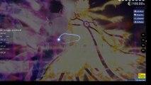 "MG]-KANA-BOON ""Silhouette"" by Osamuraisan 【NARUTO OP】(Thai"