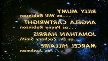 Lost In Space S03 E24  Junkyard In Space part 2/2