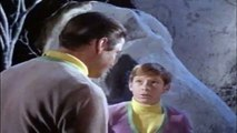 Lost In Space S03 E13  E13 And E14 And E15 part 3/4 part 2/2
