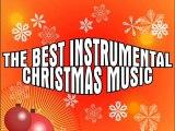 Caro Babbo Natale - canzoni di Natale per bambiniasdasd123322345345