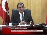 Sağlık Bakanı Sucuoğlu Açıkladı-Haber Kıbrıs Genç Tv