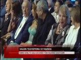 Kıbrıs Genç tv 19 Yaşında-Haber Kıbrıs Genç Tv