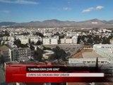 """""""5 Haziran Dünya Çevre Günü"""" - Haber Kıbrıs Genç Tv"""