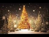 Il re dei re - Canzoni natalizie con testod