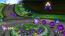 Super Mario Galaxy & Super Luigi Galaxy Walkthrough Finale - Grand Finale Galaxy (Star #121)