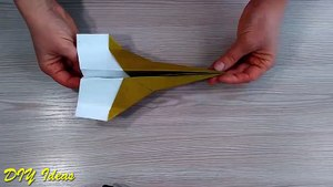 Easy Origami for Kids - Paper t Ide