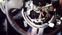 Frs Steering Wheel Reall] [Scion Frs]-xcFwtTSLkIs