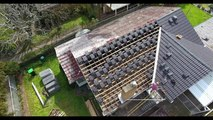 Professional Roof Restoration and Roof Repairs - Melbourne Quality Roofing