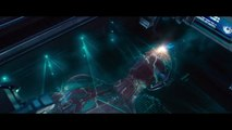 Avengers - Infinity 18) _ Movieclips Trailers