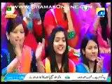 Dr Amir Liaquat Duplicate Appears In Live Show With Real Amir Liaquat