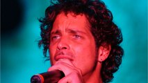 Chris Cornell Will Be Remembered