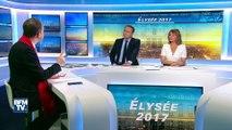"""EDITO – """"François Baroin rêve encore d'être Premier ministre"""""""