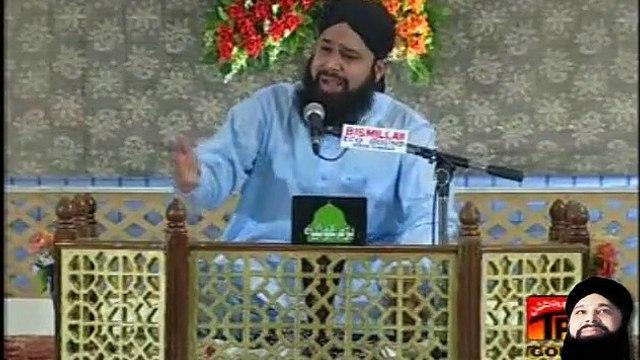 Subhan Allah Subhan Allah Naat Full HD Video Dailymotion