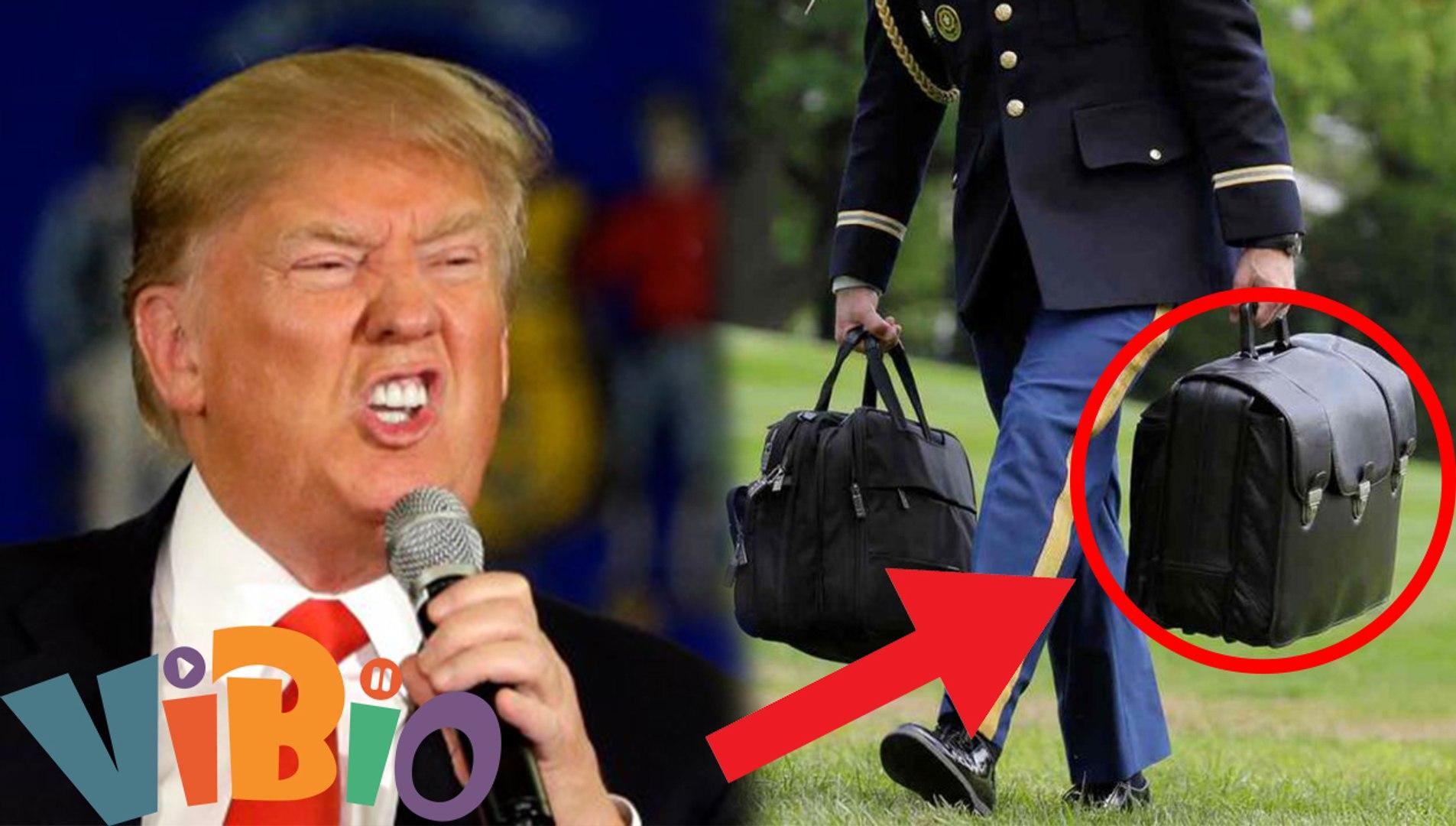 Donald Trump Aslında Kim?