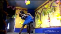 গাছে ফল ধোরেছে Noipur super hot dance hungama