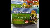 0815-7109-993 | Biocypress Ternate | Distributor BioCypress Maluku Utara