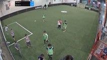 Equipe 1 Vs Equipe 2 - 21/05/17 15:53 - Loisir Poissy - Poissy Soccer Park