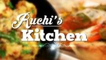How To Make Shahi Paneer Makhanwala | Paneer Recipes | Restaurant Style Shahi Paneer | Ruc