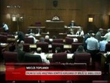 KKTC Meclis - Kıbrıs Genç TV