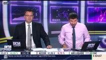 Pépites & Pipeaux: Europcar - 22/05
