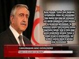 ''Kıbrıs ve Bölgemiz İçin Önemli''-Haber Kıbrıs Genç Tv
