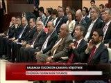 Özgürgün-Yıldırım Basın Toplantısı - Haber Kıbrıs Genç Tv