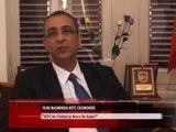 Rum Basınında KKTC Ekonomisi-Haber Kıbrıs Genç Tv