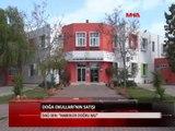 DAÜ-SEN: ''Haberler Doğru mu'' - Haber Kıbrıs Genç Tv