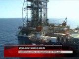 Mısır ve Güney Kıbrıs İş Birliği - Haber Kıbrıs Genç Tv