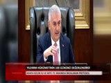 Kıbrıs Konusunda Açıklama - Haber Kıbrıs Genç Tv
