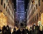 Anonymous- Überwacht-Kontrolliert-Zensiert-Demokratie die Perfekte Diktatur