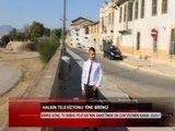 Halkın Televizyonu Kıbrıs Genç Tv Açık Ara Birinci-Haber Kıbrıs Genç Tv
