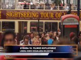 Londra - Kıbrıs Ekranlarında Buluşuyor - Haber Kıbrıs Genç Tv